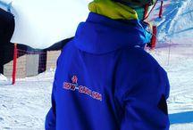 Luxury Ski Chalet Morzine - Snow Candy / Ski & Snowboard chalets Morzine.  Luxury chalets for skiing and snowboarding.