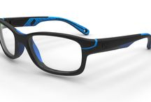 Z8 Virtually Indestructible Youth Everyday Active Eyewear / Liberty Sport is proud to introduce our Z8 Youth Active Everyday Eyewear! Designed to be 'Virtually Indestructible,' these frames can be bent, twisted, stomped and dropped and will stand the test of time--and the playground.