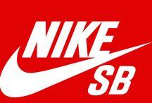 Sk8 Life / Skateboarding and parks