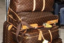 Bags & Suitcases