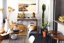 bývanie-podlahy,koberce,steny..