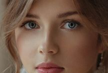 beautifulface