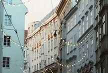 gator av guld