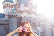 Disney / Billeder fra Disney eller videoer