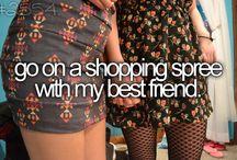 yesss ♥
