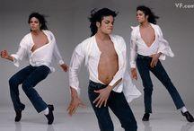 DANCE,DANCE,DANCE-2 / by C W