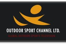 Welcome to Outdoor Sport Channel® / Follow us on Twitter: https://twitter.com/OutdoorSportCha Follow us on Google+ https://plus.google.com/111317414746295118711/posts