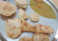 Korma recipes | South Indian Samayal Recipes