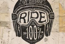 Patch up / Drawn Patches - Art and Fonts -