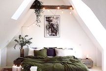 Style: Contemporary / 0