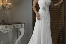 Wedding / by Kathy Wright