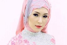 Inspiratif Hijab Styles