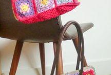 Crochet & Quilting