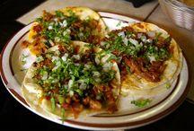 Taco bout delicious!