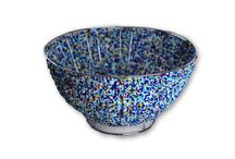 Handcrafted home decor goods / Woven Baskets  Township Art  Beaded Bowls