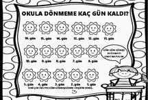 15 tatil