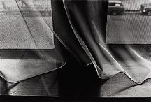 Tom Sandberg Art photo