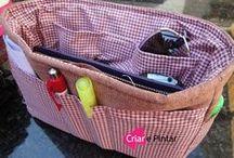 bolsas e outros