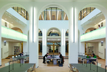 Ranepa Library