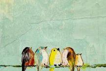 paintings-pinturas-πίνακες