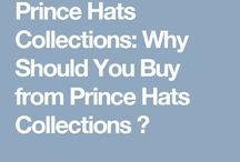 Prince Collections Blog / Www.princecollections.com