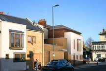 Richmond Homes / 4D Studio are the leading architects in Richmond