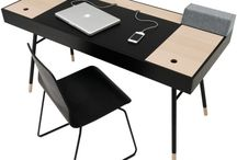 Simply Simple Furniture thats Lovely