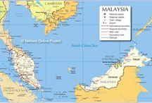 Malasia | Malaysia