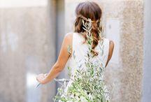 Wedding Photography / Hochzeit #Wedding # Wedding ideas # Wedding Inspiration# Hochzeitsfotos #