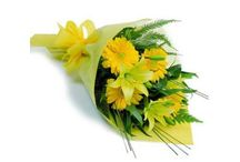 online flowers delivery in Jalandhar