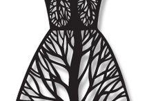 Papercut Art- Sue Codee