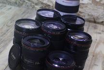 Sewa Lensa Purwokerto (0896 6555 6611) http://titikfokuskamera.com / rental kamera | rental lensa purwokerto murah | rental lensa wide purwokerto murah | sewa lensa | sewa lensa purwokerto murah | http://titikfokuskamera.com