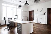 My Workspace / cleverworx.de / coworx-marburg.de