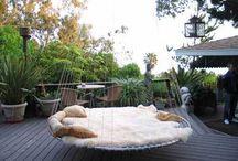 Plants - Garden ✖ Gardenlisious