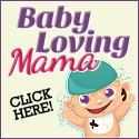 Our Favorite Mommy Blogs / Check out these awesome mommy blogs for reviews, giveaways and more!