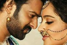 Baahubali 2 Movie Tv Premier on Sony Max Wiki,Timing,Song,Cast