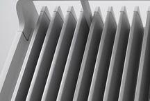 Aluminium Extrusion Ideas