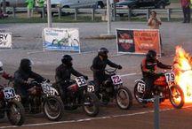 Motosiklet / 0