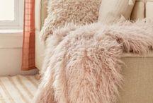 Fur shop