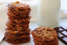 Christmas Cookies! / by Jennifer Siegel