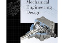 Industrial, Manufacturing, Construction / Automated Manufacturing, Carpentry, Construction and Equipment Technology, Welding, Computer Assisted Drafting, Building Maintenance