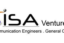 Logo design portfolio / BRAND development-- Create a powerful FIRST IMPRESSION. Request your company logo today.  Contact us by phone 713-834-4138. Or e-mail us esmart@smartexpressions.com.