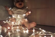 first christmas for my baby