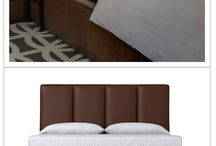 APT2B Styleboards / At Apt2B we know that looks can kill, simplicity is sexy and Don Draper is real. That's why we're bringing you more style for less money. The goal is to create a space where style is affordable.   Coordinate your space with confidence with Styleboards for APT2B.