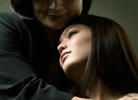 Information on Bipolar Disorder / Bipolar Disorder Information My blog: http://bipolarbandit.wordpress.com/ / by Bipolar Bandit & Mental Health