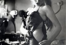 FAKE/NOT MM / Photoshoped pics of Marilyn Monroe and other women that you think it is Marilyn Monroe!