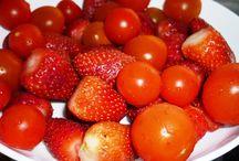 מתכונים -recipes / recipes from my blog www.ammallia.info