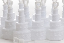 Idee matrimonio~Wedding ideas