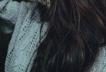 Beauty: Hair / by Kaitlin Dodge
