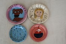 Kids Crafty Ideas / Great ideas from our classroom